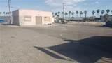 3220 Civic Center Drive - Photo 2