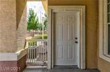 5855 Valley Drive - Photo 12