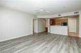 5855 Valley Drive - Photo 13