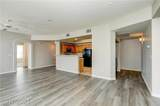 5855 Valley Drive - Photo 16