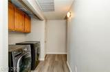5855 Valley Drive - Photo 24