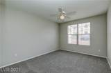 5855 Valley Drive - Photo 26