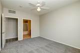 5855 Valley Drive - Photo 27