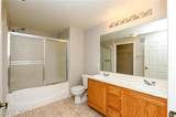 5855 Valley Drive - Photo 28
