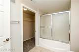 5855 Valley Drive - Photo 29