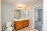 5855 Valley Drive - Photo 31