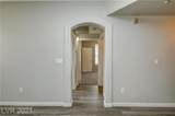 5855 Valley Drive - Photo 32
