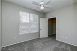 5855 Valley Drive - Photo 33