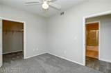 5855 Valley Drive - Photo 34