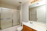 5855 Valley Drive - Photo 36