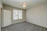 5855 Valley Drive - Photo 37