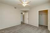 5855 Valley Drive - Photo 38