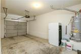 5855 Valley Drive - Photo 40
