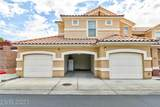 5855 Valley Drive - Photo 41