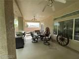 1361 Eldorado Way - Photo 8