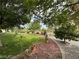 1361 Eldorado Way - Photo 9