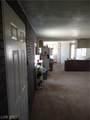 1121 Pawnee Lane - Photo 35
