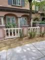 7711 Windy Meadow Avenue - Photo 1