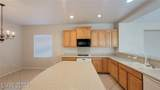 10475 Howling Coyote Avenue - Photo 10