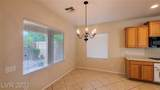 10475 Howling Coyote Avenue - Photo 11