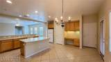 10475 Howling Coyote Avenue - Photo 14