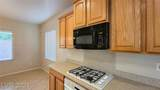 10475 Howling Coyote Avenue - Photo 15
