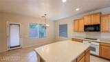 10475 Howling Coyote Avenue - Photo 16
