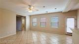 10475 Howling Coyote Avenue - Photo 17