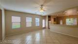 10475 Howling Coyote Avenue - Photo 18