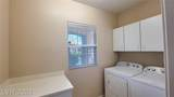 10475 Howling Coyote Avenue - Photo 21
