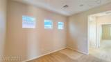 10475 Howling Coyote Avenue - Photo 25