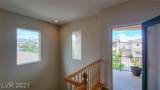 10475 Howling Coyote Avenue - Photo 26