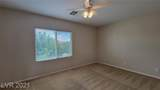 10475 Howling Coyote Avenue - Photo 34
