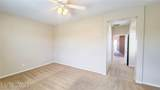 10475 Howling Coyote Avenue - Photo 35