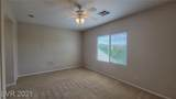10475 Howling Coyote Avenue - Photo 37