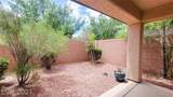 10475 Howling Coyote Avenue - Photo 41