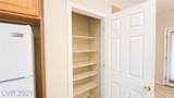 10475 Howling Coyote Avenue - Photo 44