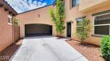 10475 Howling Coyote Avenue - Photo 45