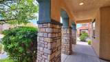 10475 Howling Coyote Avenue - Photo 47
