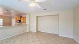 10475 Howling Coyote Avenue - Photo 7