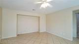 10475 Howling Coyote Avenue - Photo 8