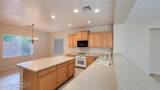 10475 Howling Coyote Avenue - Photo 9