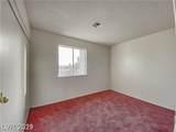4768 Sand Creek Avenue - Photo 12