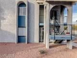 4768 Sand Creek Avenue - Photo 3