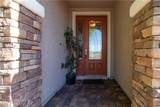 7328 Mesa Vista Avenue - Photo 2
