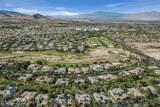 10141 Summit Canyon Drive - Photo 45