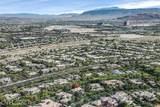 10141 Summit Canyon Drive - Photo 48