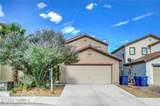 8646 Mesquite Hills Street - Photo 1