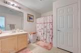 8646 Mesquite Hills Street - Photo 29