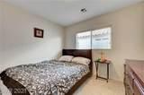 8646 Mesquite Hills Street - Photo 33